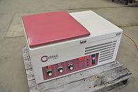 Hermle Z 360 K Centrifuge, Hermle, Centrfuge, Food, Beverage, Pharmaceutical, Process, Packaging, Equipment, Machinery