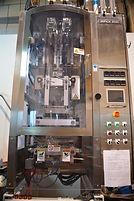 Orihiro Engineering Co. Vertical Form Fill Seal, VFFS, Filler, Galick, Packaging, Process, Machinery, Equipment, Onpack, 2030