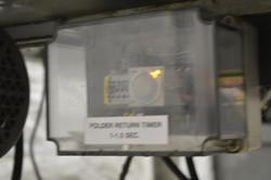 Belcor Bel 252 Case Sealer / Taper