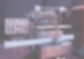 25 Valve Pneuma-Flo Pneumatic Scale Filler