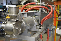 Single Head Semi-Automatic Piston Filler, Piston Filler, Packaging, Process, Food, Beverage, Machinery, Equipment