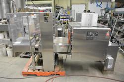 Automation Packaging Shrink Bundler