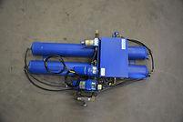 Balston Compressed Air Dryer 75-20