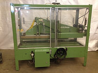Loveshaw Case Sealer/Taper