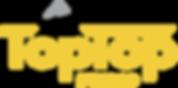 TopTop_logo_RGB_yellow.png