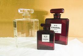 Chanel-perfume-bottle-props.jpg