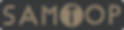 logo大小.png