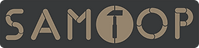 samtop display logo.png