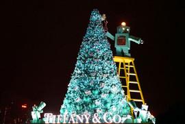 Tiffany-Christmas-Tree-night.jpg