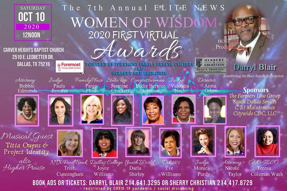 Women of Wisdom Flyer 6 -8.19.20.jpg