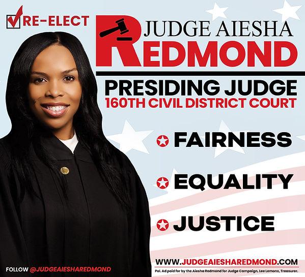 JudgeRedmondAd2.jpg