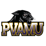 prairie-view-am-panthers-150x150.png