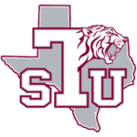 texas-southern-tigers-150x150.png