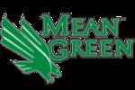north-texas-mean-green-150x150_edited.pn