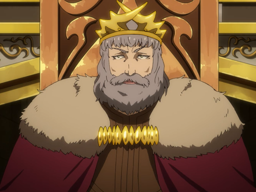 That Time I got Reincarnated as a Slime S2 Ep 4: Greedy Scheming Boomers