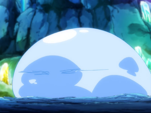 That Time I got Reincarnated as a Slime S2 Ep 12 First Cour Finale:  New Problems and Old Promises