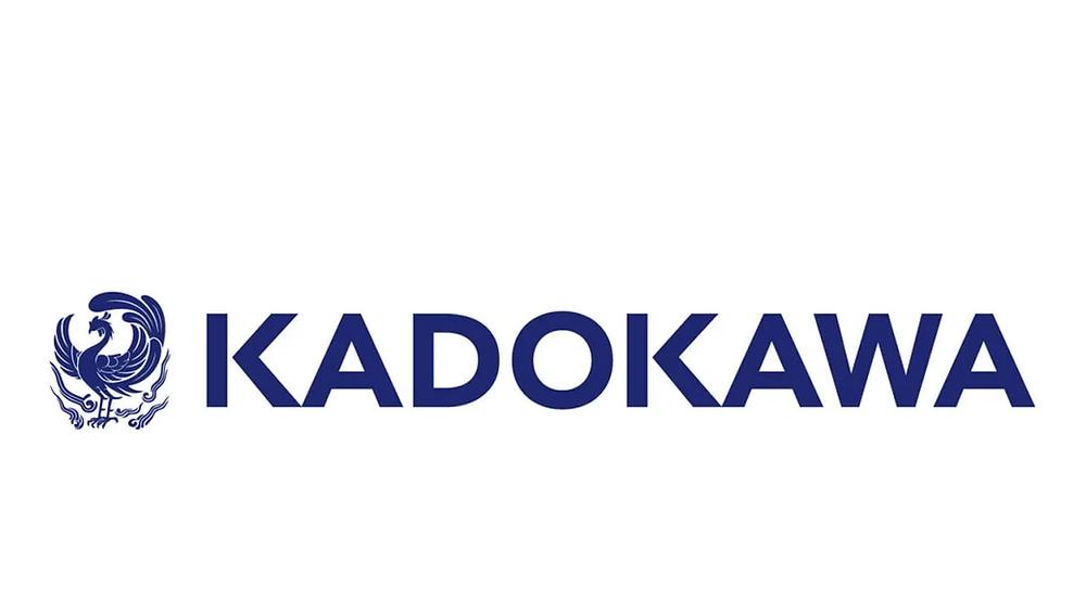 Media Giant Kadokawa
