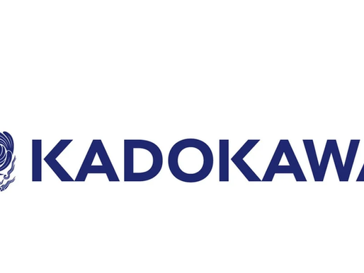 Kadokawa announces English simulpublishing of manga and light novels digitally via Book Walker