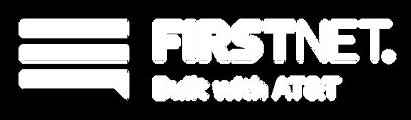 firstnet_logo.png