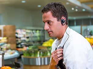 portable-audio-accessories.jpg