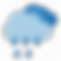 cloud-rain-icon-2.png
