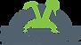 smartcane-logo-2018-660x371.png