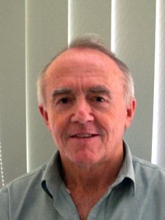 Andy Humphreys