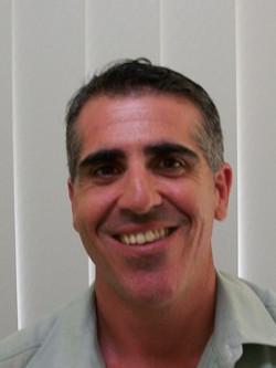Anthony Schembri