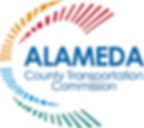 AlamedaCTC.png
