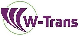 W-trans.png