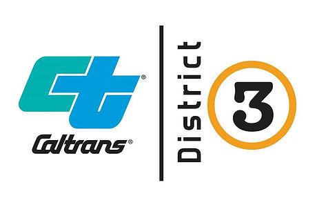 CALTRANS-DISTRICT3_Logo.jpg