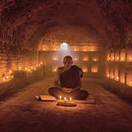 Filosofía y espiritualidad
