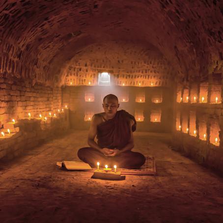 Flute et bols Tibétains pour harmoniser les Chakras