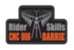 CMC 006 Slow Ride Patch Revised v4.png