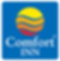 Comfort_Inn_logo.png