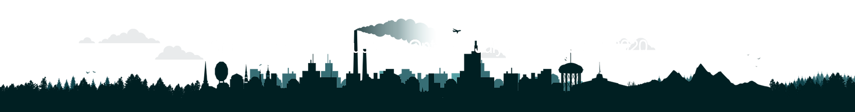 sudbury-skyline-illustration1.png