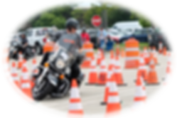 Motorcycle training1.png