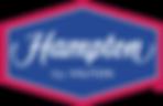 1200px-Hampton_by_Hilton_logo.png