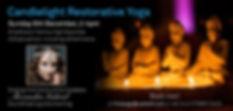 Arts-4-all-Meditation-Flyer-for-Website-