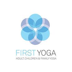 First Yoga