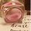 Thumbnail: Chinda & Friends Glass Tea Cup