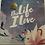 Thumbnail: The Life I Love