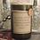 Thumbnail: Soy Candle & Reusable Glass