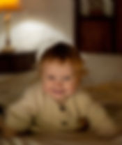 blurry photo.jpg