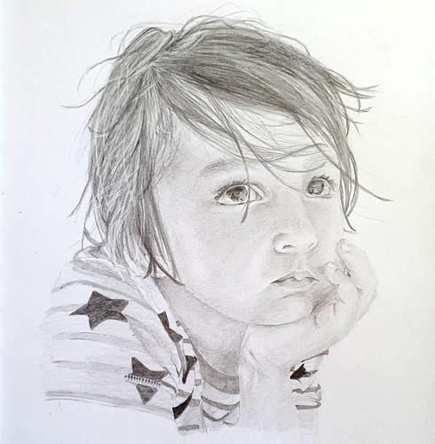 Ethan Age 5.jpg