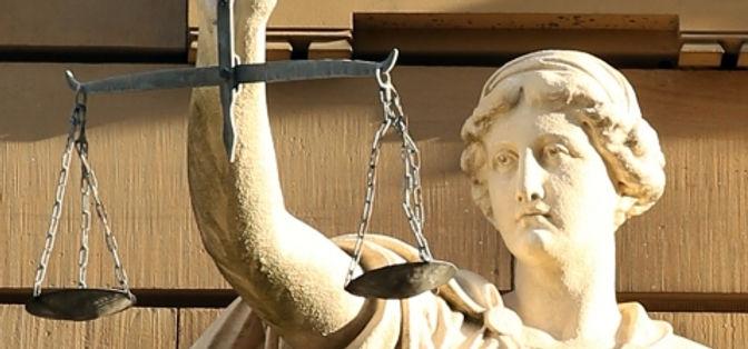 Justizia.jpg