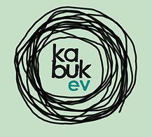kabukev-logo.jpg