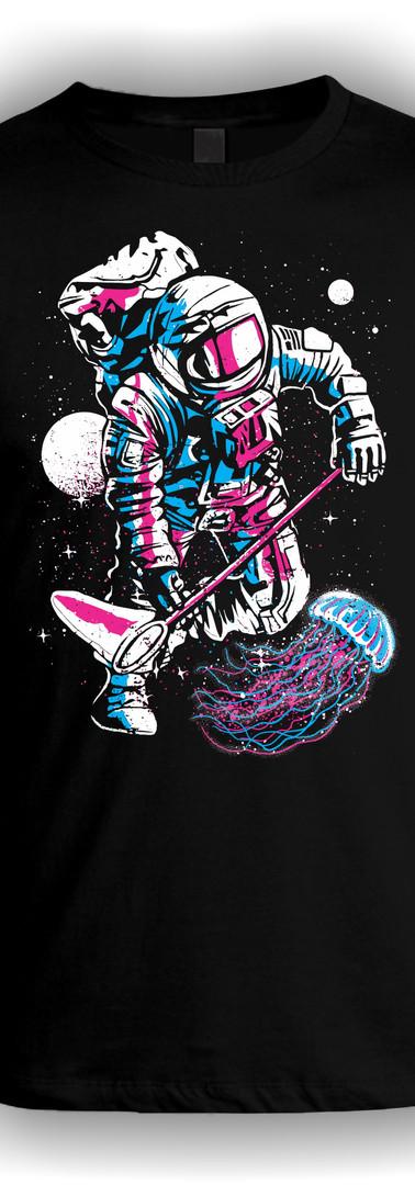 Astronaut Jellyfish 2.jpg