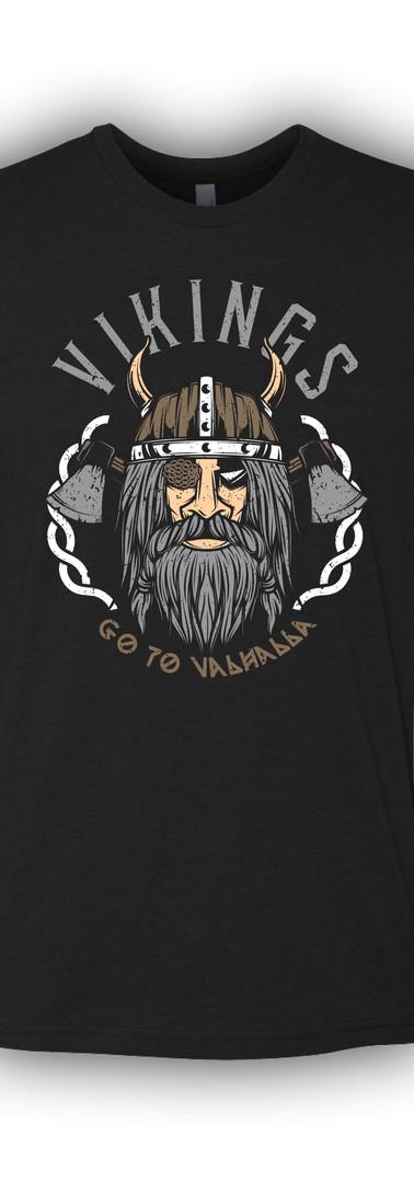 Vikings go to Valhalla.jpg