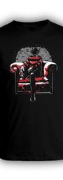 Freddy waits for you to sleep.jpg
